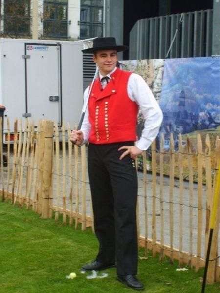 Le-costume-masculin-alsacien-de-la-fin-du-19eme-siecle-4